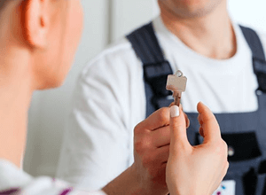 24 Hour Emergency Locksmith Edenvale