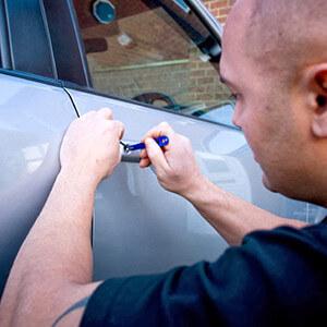 Affordable Car Locksmith Edenvale